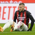Juventus Milan, risultato, tabellino e highlights (1-1)