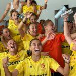 Vincono Ravenna, Cortefranca e Brescia, 0-0 nel derby veneto tra Cittadella e Chievo Verona