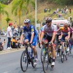 Pagacar sei leggenda, solo Merckx e Coppi fanno meglio